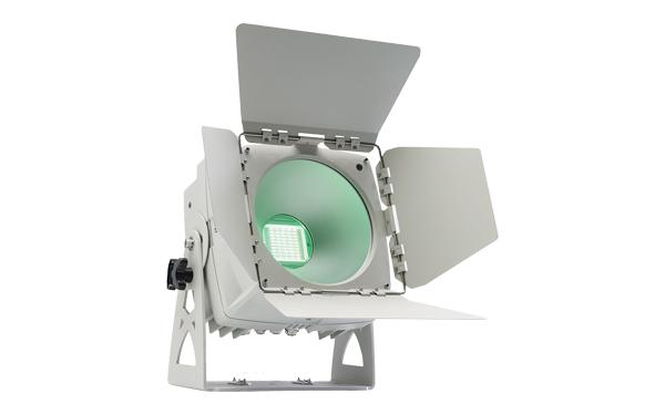 LDP-COBWASH-150TC