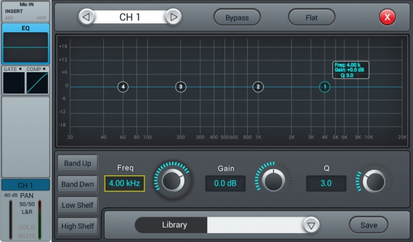 livetouch20_eq-sub-page