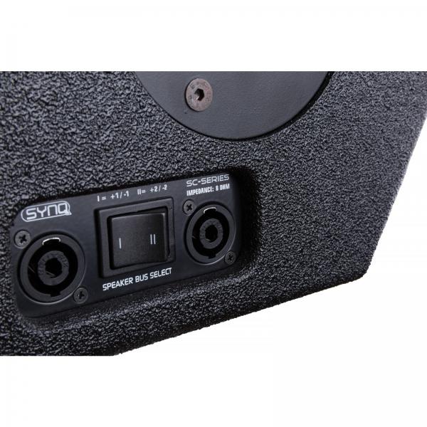 sc-08-close-up.jpg