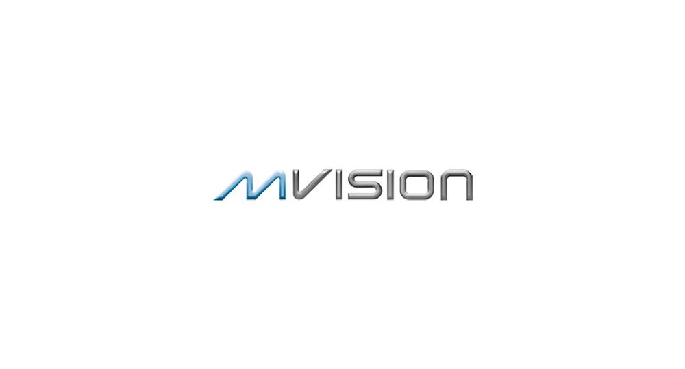 mvision_logo